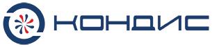 Лого на фирма Кондис